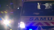 France Shootings Scene 3