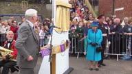 UK Royals Flower Show