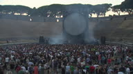 ITA David Gilmour