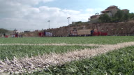 Soccer Morocco 2026 World Cup Bid
