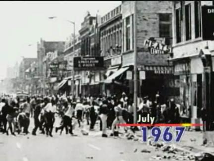 DV Today in History