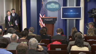US Briefing (Lon NR)
