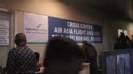 Indonesia Plane 7