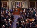 US Nelson Mandela Address to Joint Session of Congress 1