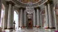 (HZ) Germany Palace
