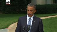 US Obama Ukraine