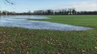 UK England Flooding 3