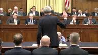 US Mueller Anniversary (NR HFR)