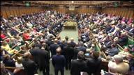 UK Parliament (CR)