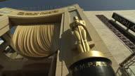 US Oscars Delay React