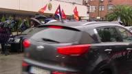 Spain Castro