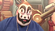 US Insane Clown Posse