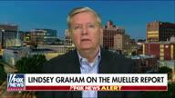 US Graham Mueller Interview