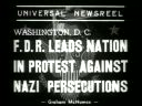 Universal Newsreels 1938: Part 12