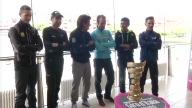 SNTV Cycling Giro d'Italia prev