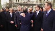 France Leaders 5