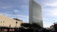 UN-Paris AgreementRatification Documents