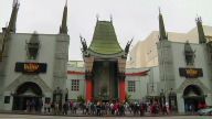 (HZ) US Grauman 85th