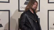 Entertainment US Grammy Arrivals 2