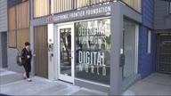 US CA Internet Privacy (NR)