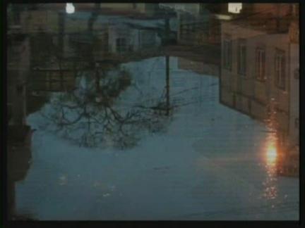 Mexico Floods 5