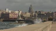 ++US Cuba Tourists