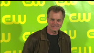 Entertainment FILE Stephen Collins