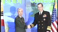 South Korea US 3