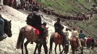 (HZ) India Pilgrimage
