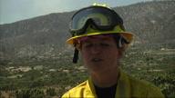 US CA Wildfires 6 (Lon NR)