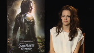 Entertainment Rushes UK Snow White and the Huntsman 2