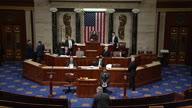 US House Impeach Resolution (Lon NR)