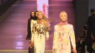 Turkey Fashion