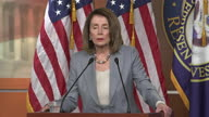 US Pelosi (CR)