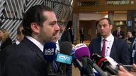 ++Belgium EU Syria 7