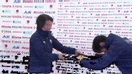 Russia Olympics Japan