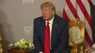 France G7 US Egypt 4