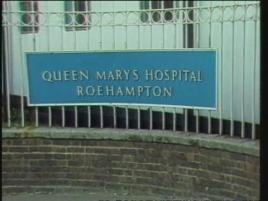 UK Tranplants AIDS