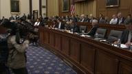 US House Mueller Report Subpoenas (Lon NR)