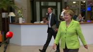 ++Belgium EU Merkel 3