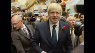 UK Referendum Johnson