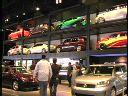 (TT) US Car Show