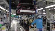 TT Japan Toyota