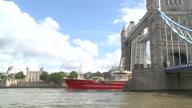UK-Brexit Flotilla Battle