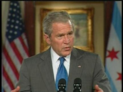 DV Bush Economy (FF)