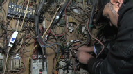 Middle East Extra Lebanon Electricity Fraud