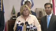 US FL Cuba Presser (NR)