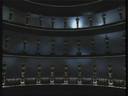US Oscars Awards 2