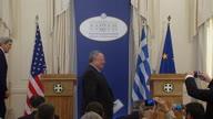 Greece Kerry 5