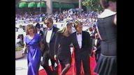 Emmy Awards 1988